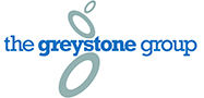 Greystone Group